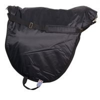 Saddle Bags & Covers