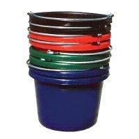 Buckets & Muck Tubs