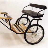 Work Carts