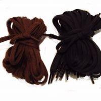 Shoe String